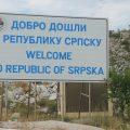 DSCN6361 Bosnia-Viajo-Hoy