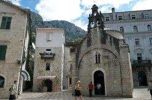 kotor-viajo-hoy