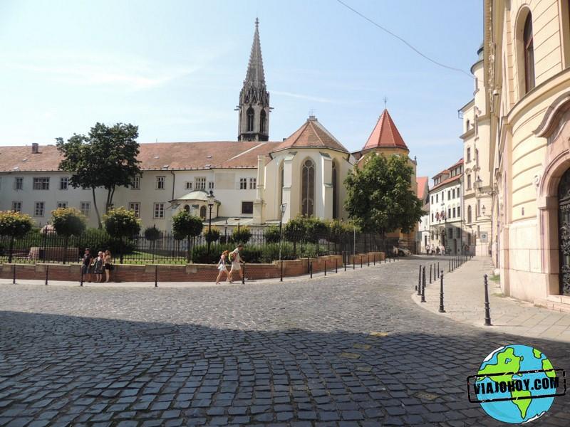 Iglesia-claretianas-Bratislava-Viajohoy-com