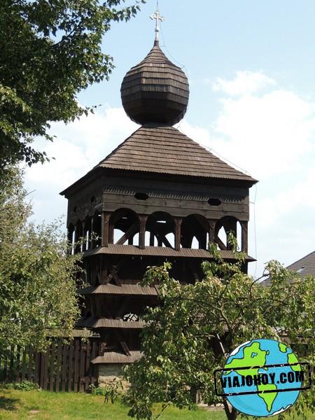 campanario-iglesia-hronsek-Viajohoy-com
