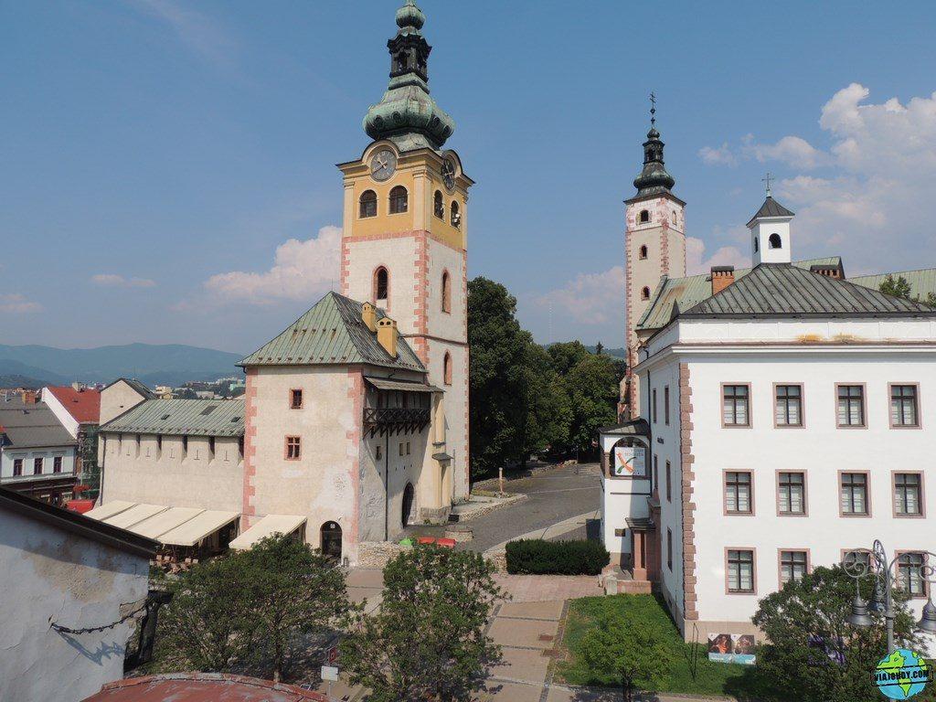 33-banska-bystrica-eslovaquia-viajohoy-com