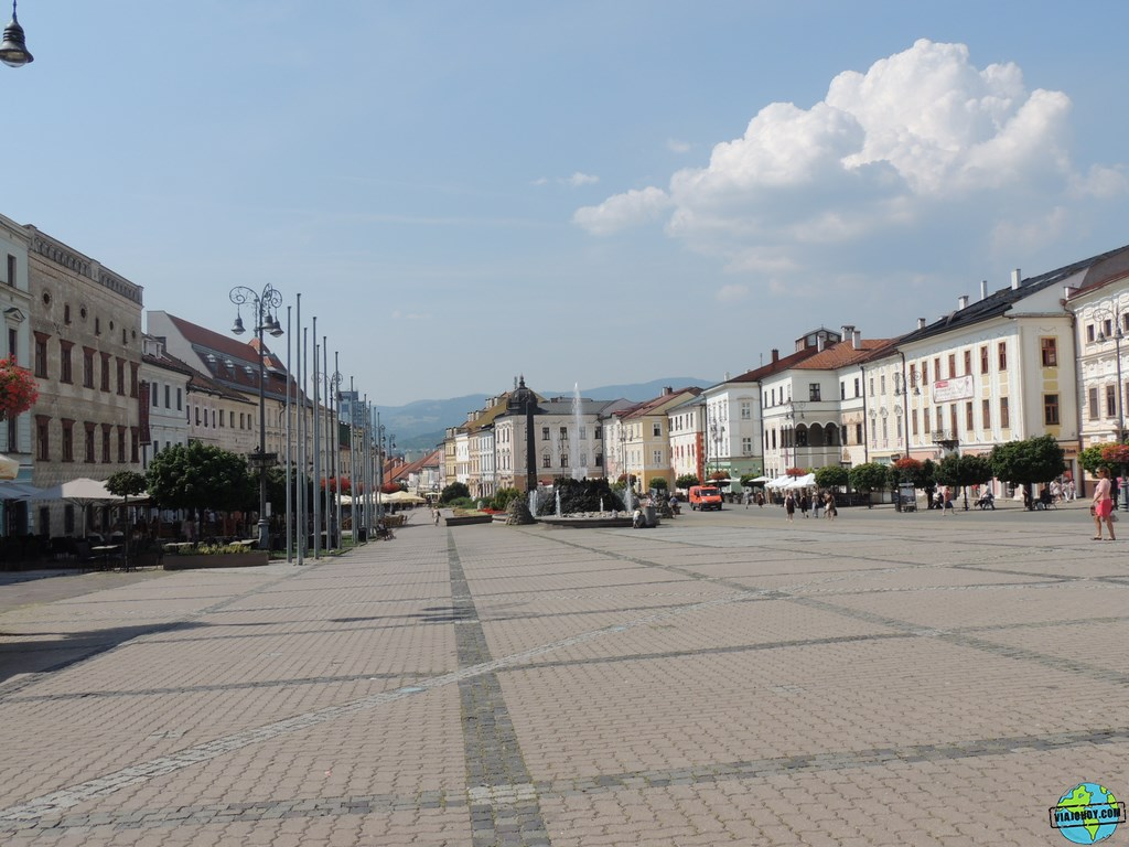 45-banska-bystrica-eslovaquia-viajohoy-com