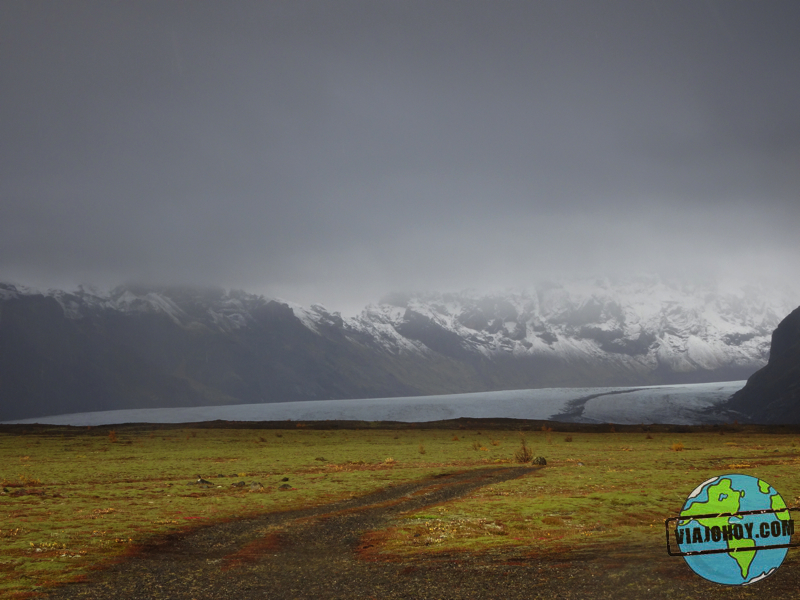 Islandia-viajohoy2