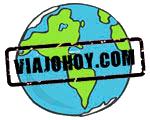 viajo hoy – viajes baratos – experiencias viajes low cost