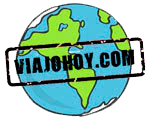 viajo hoy – Blog de viajes e inspiración viajera