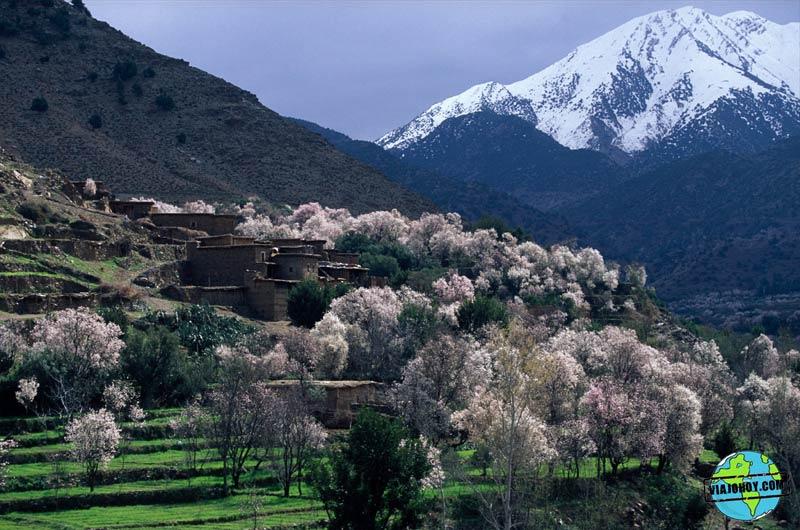 viaje-marruecos-viajohoy