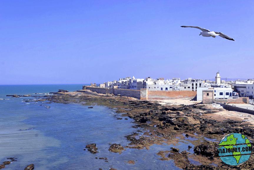 visita-Essaouira-marruecos-viajohoy14