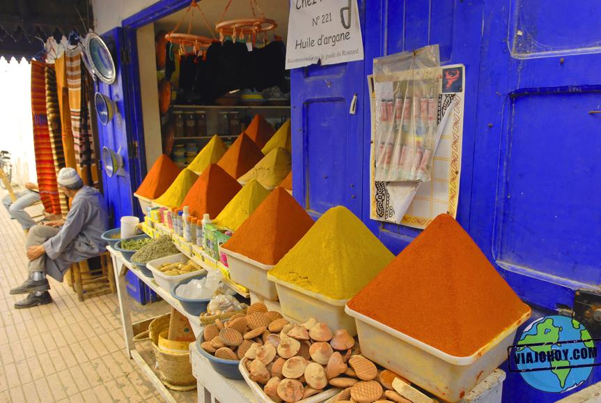 visita-Essaouira-marruecos-viajohoy3