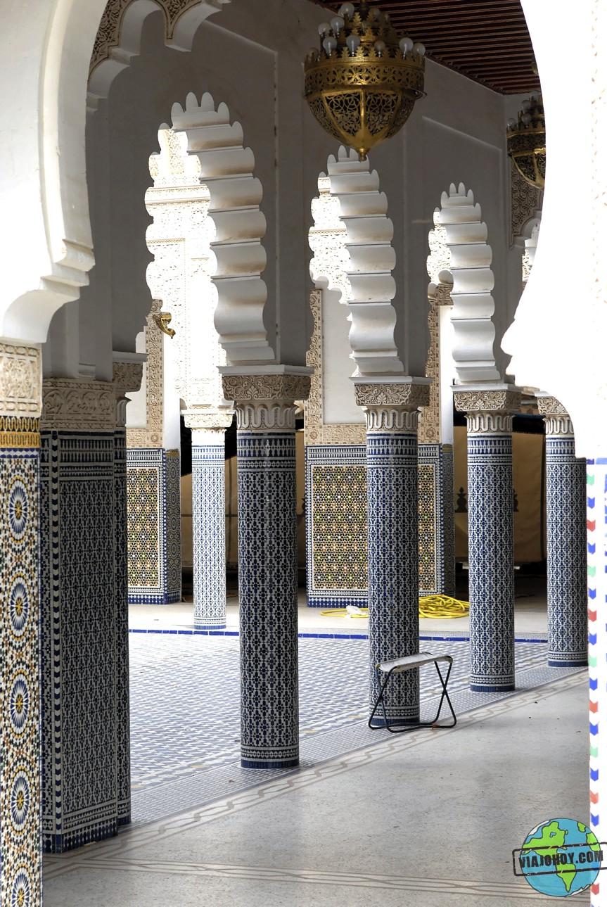 visita-fes-marruecos-viajohoy16