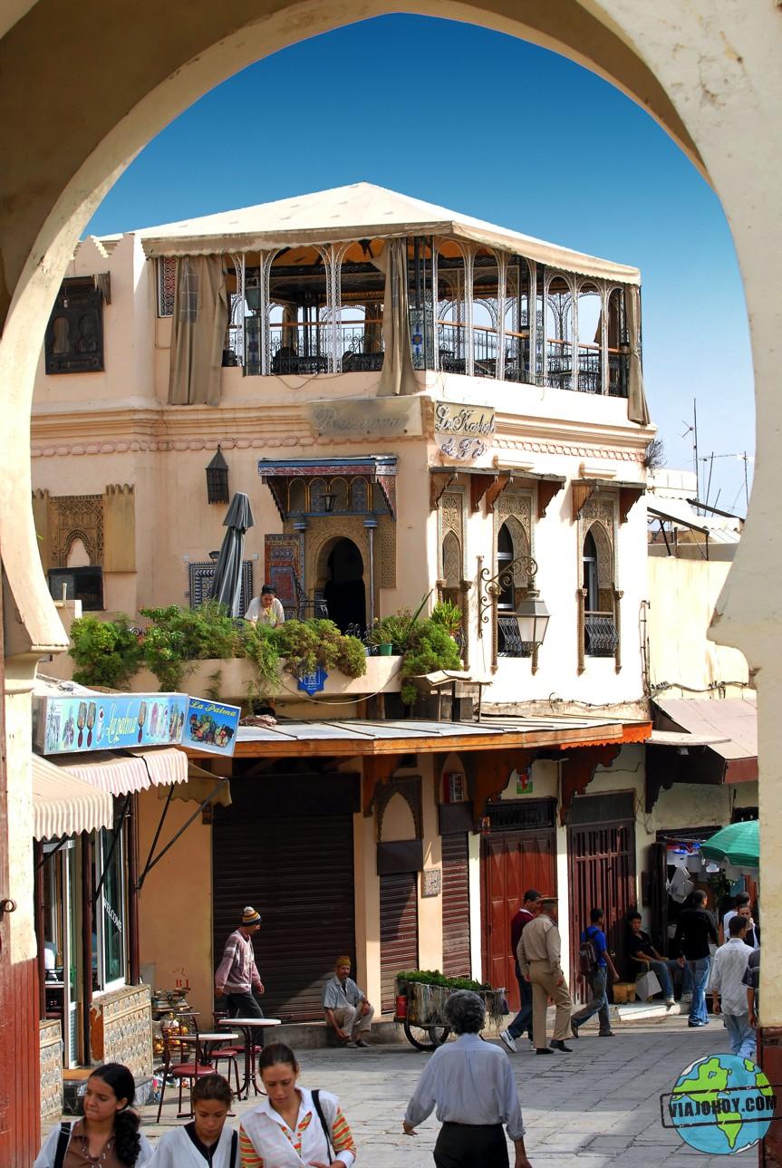 visita-fes-marruecos-viajohoy21
