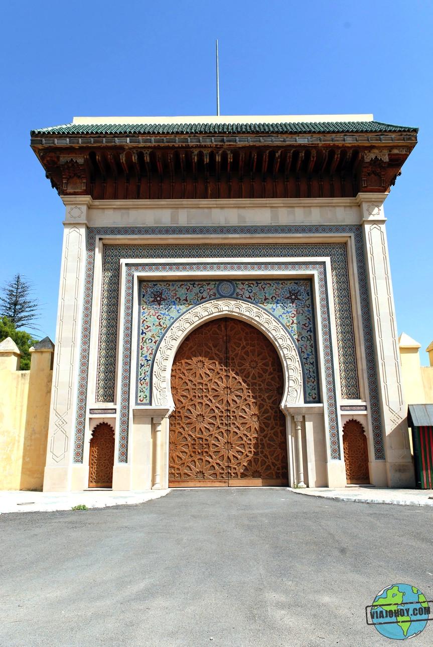 visita-fez-marruecos-viajohoy22