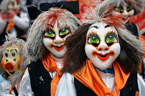 basilea-carnaval-viajohoy2