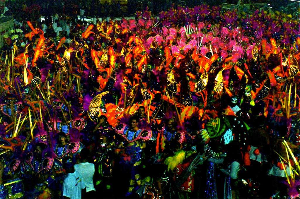 carnaval-rio-janeiro-viajohoy