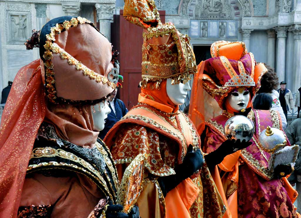 carnaval-venecia-viajohoy-com