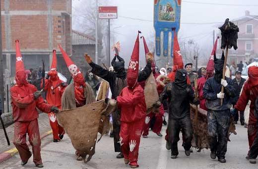 vevcani-carnaval-macedonia-viajohoy