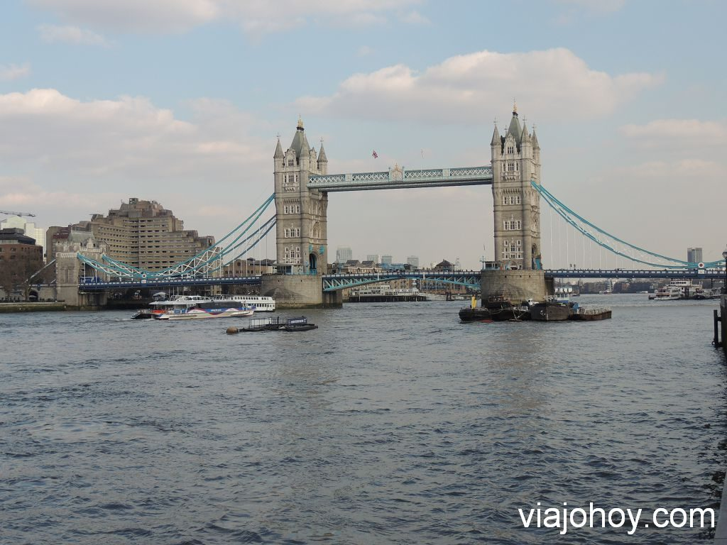 Tower-Bridge-london-viajohoy