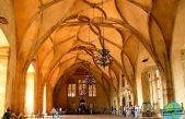 El Palacio Real de Praga – que ver en Praga