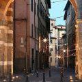 Lucca-visita-italia3