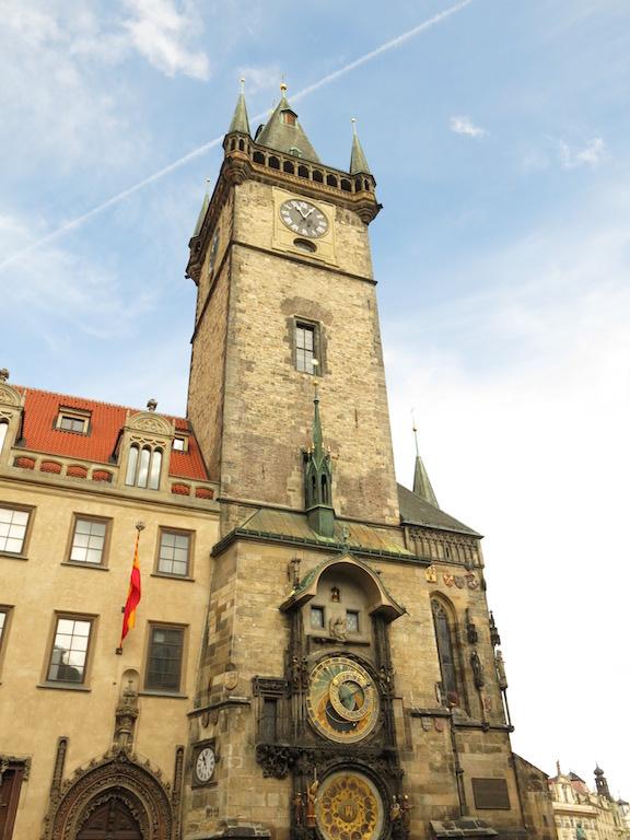 antiguo-ayuntamiento-praga-viajohoy