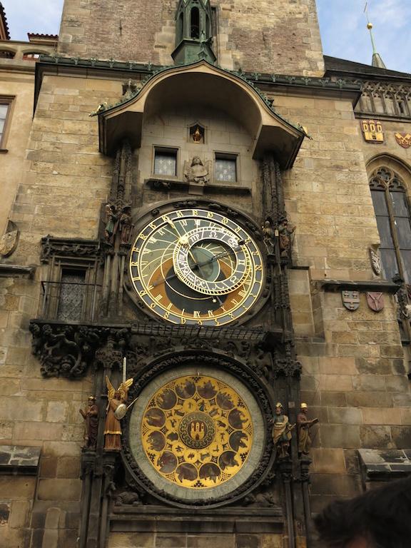 reloj-astronomico-praga-viajohoy