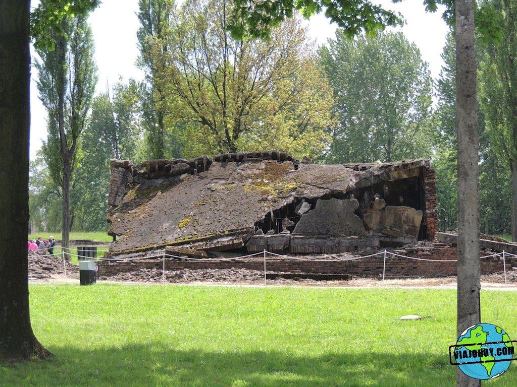 Visita-Auschwitz-viajohoy213
