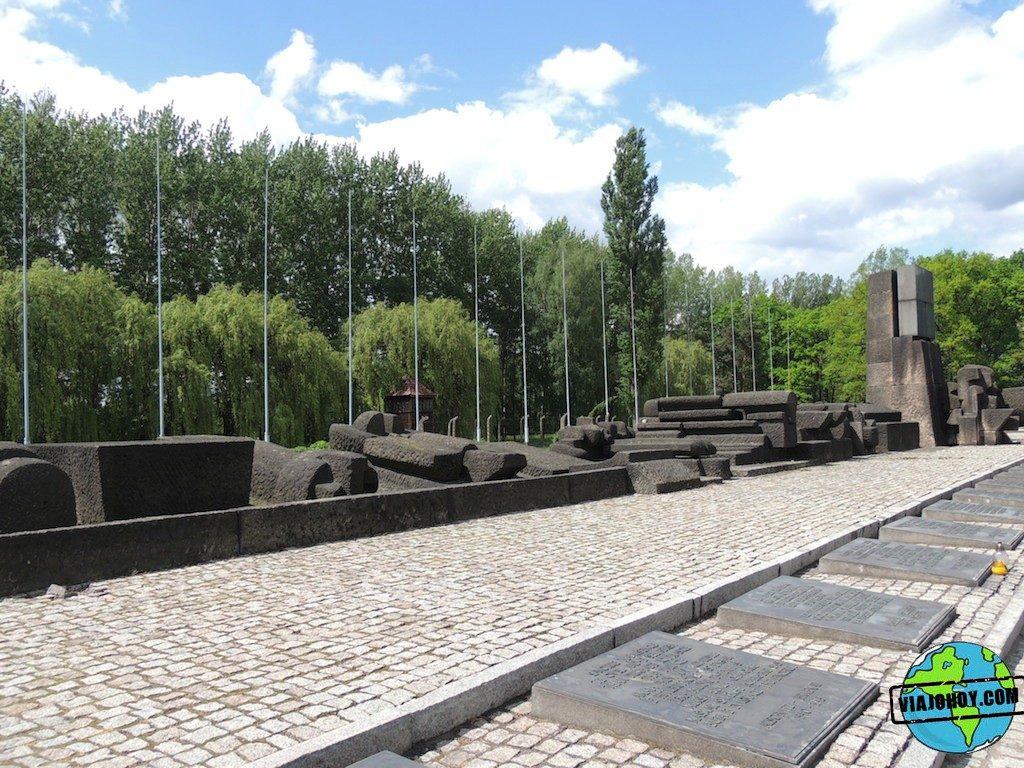 Visita-Auschwitz-viajohoy215
