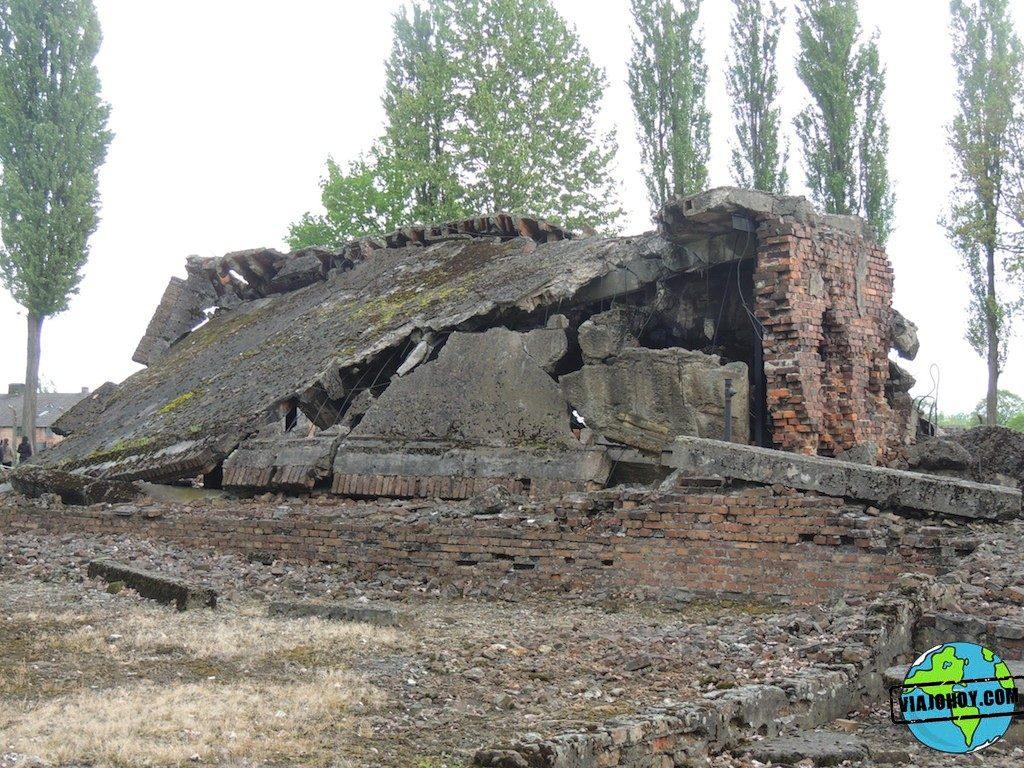 Visita-Auschwitz-viajohoy231