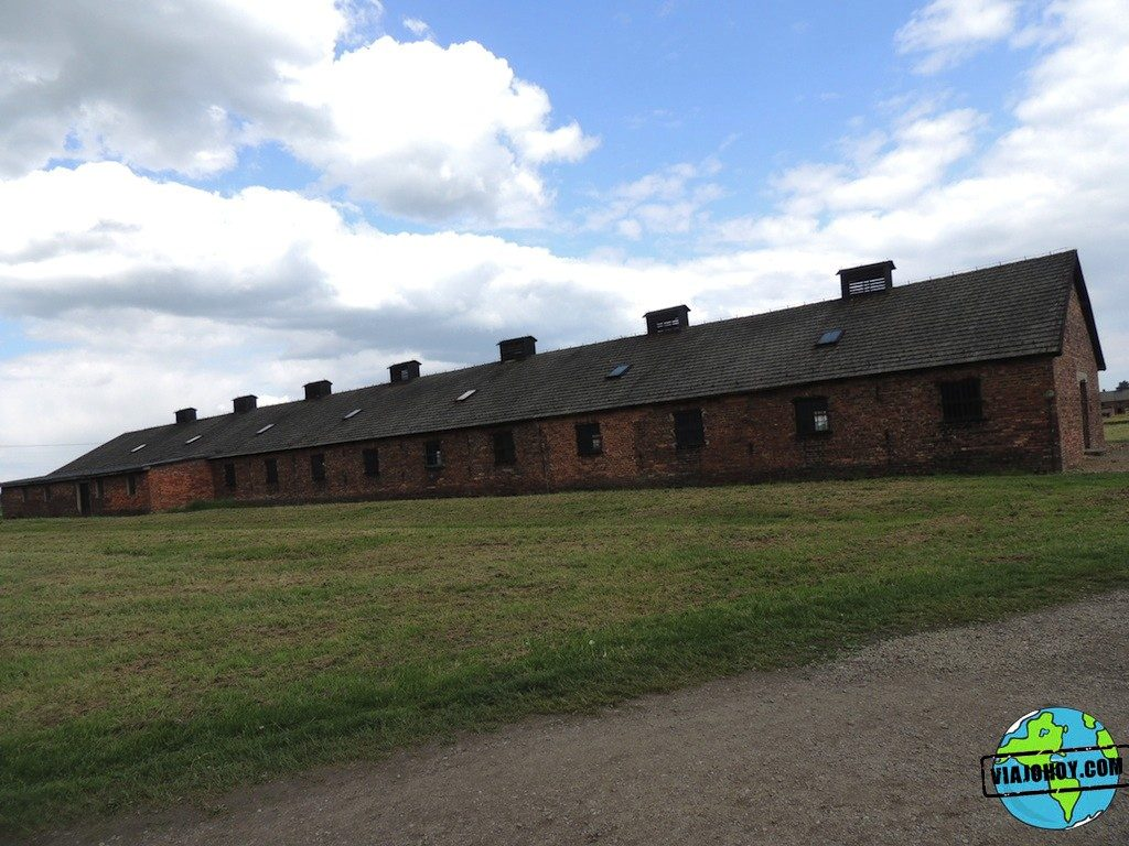 Visita-Auschwitz-viajohoy238