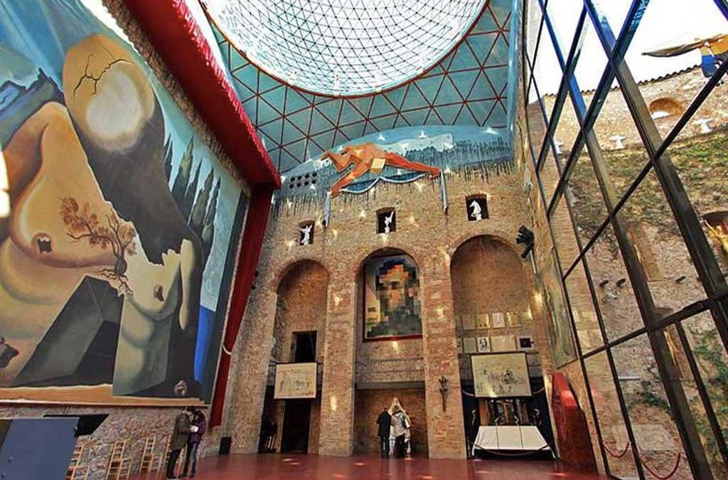 museo-dali