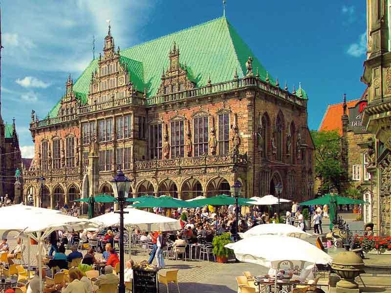 viajohoy-visita-alemania