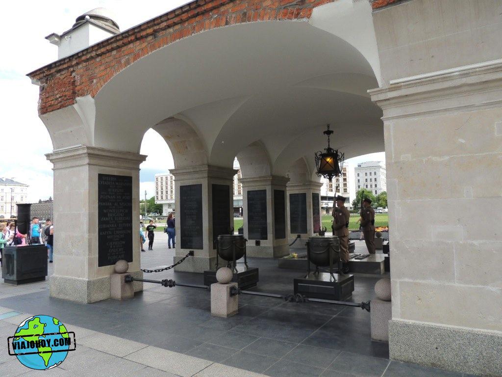 visita-disfruta-varsovia-viajohoy220