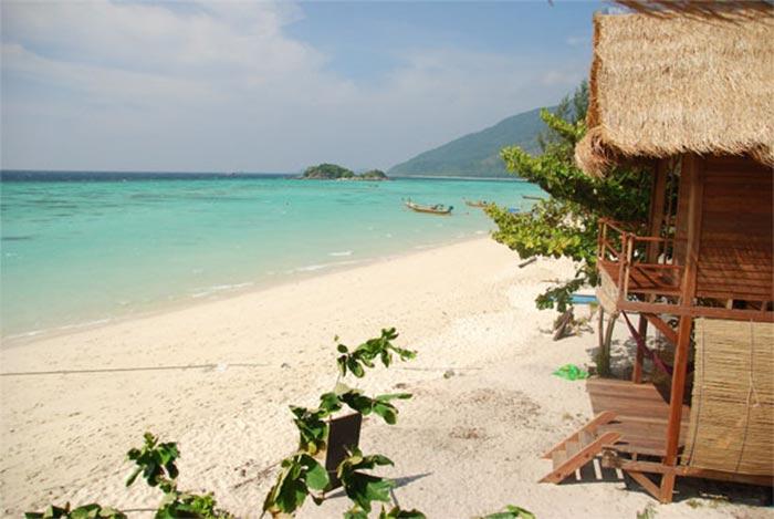 Ko-Adang-tailandia