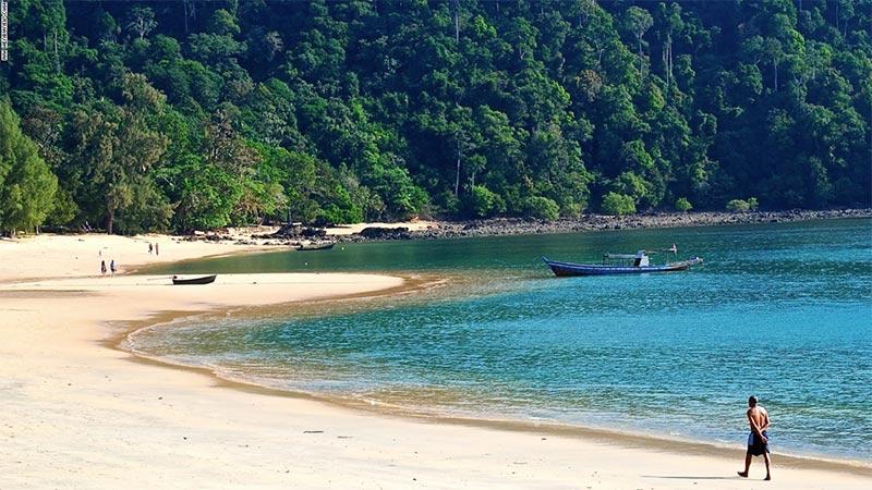 Koh-Phayam-tailandia