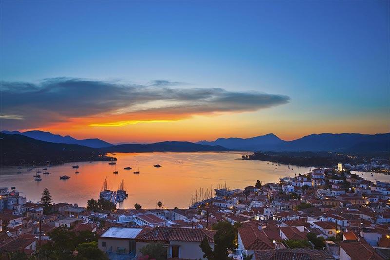 hydra-isla-griega