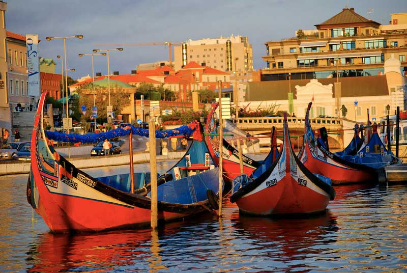 visita-aveiro-portugal