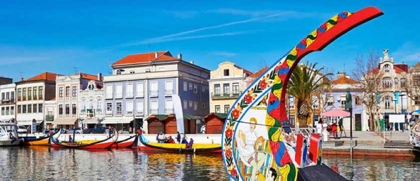 visita-aveiro-portugal4