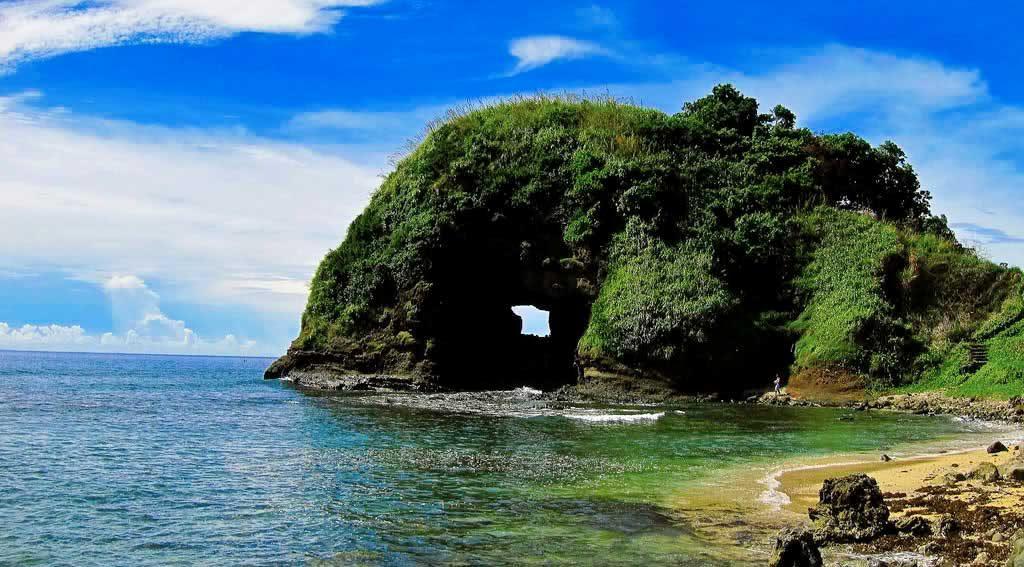 Pagudpud-Ilocos-Norte-filipinas