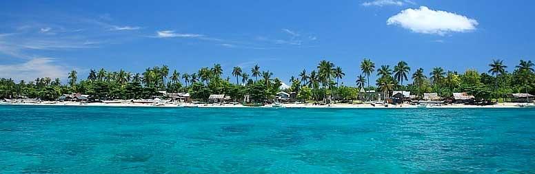 isla-Bantayan-Cebu-filipinas