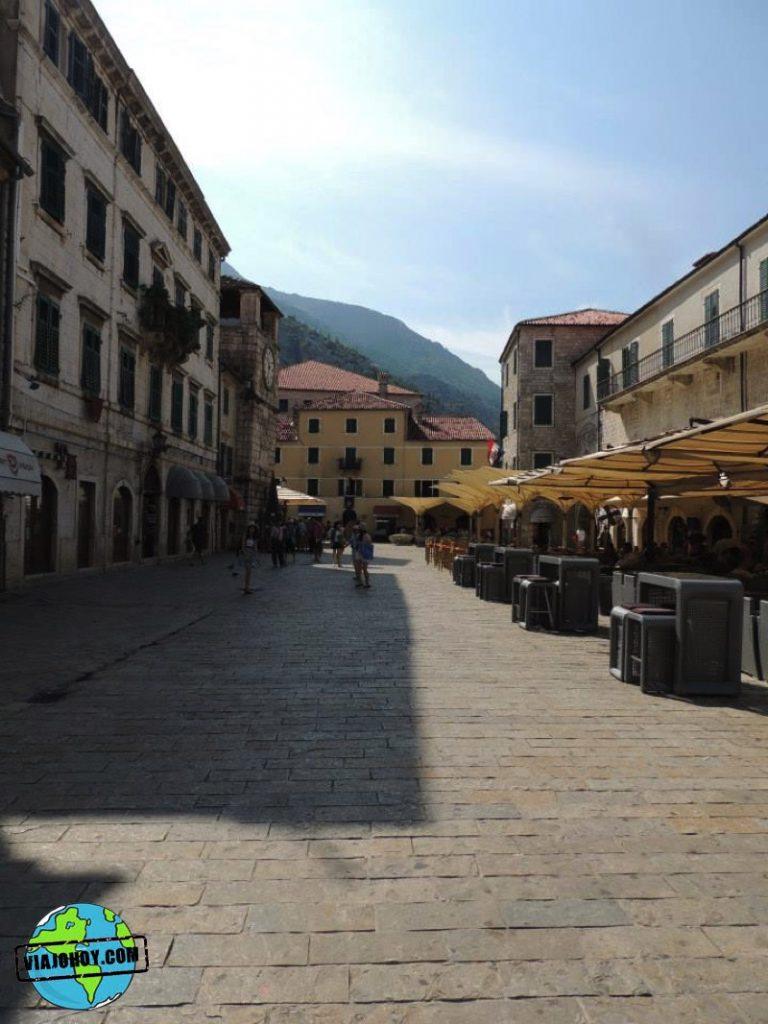 visita-montenegro-viajohoy1