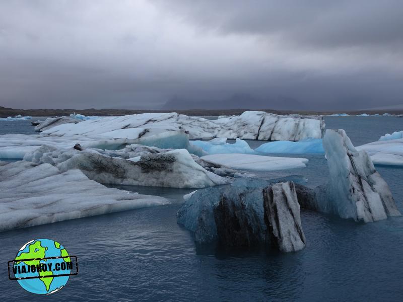glaciares-islandia-viajohoy27