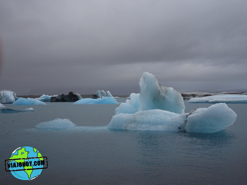 glaciares-islandia-viajohoy5