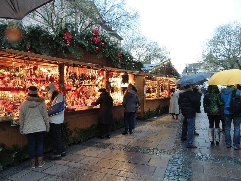 estrasburgo-mercado-en-navidad-viajohoy-com