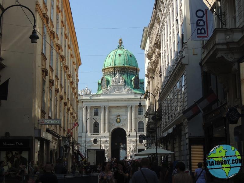 palacio-ofburg-viajohoy-com-1