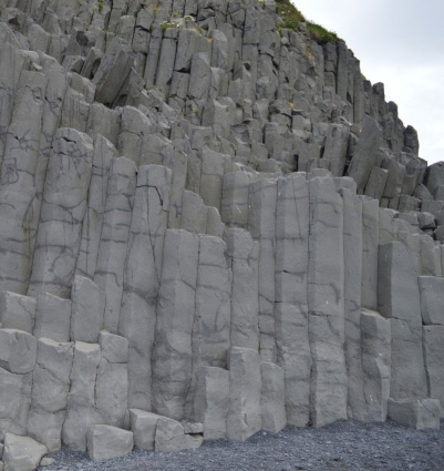 columnas-basalto-vik-islandia-viajohoy6