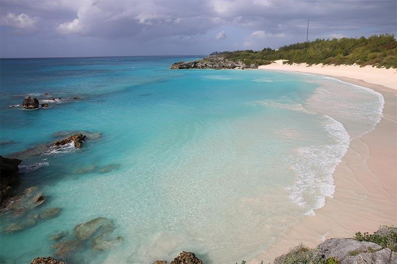 bahía-Horseshoe-islas-bermudas2
