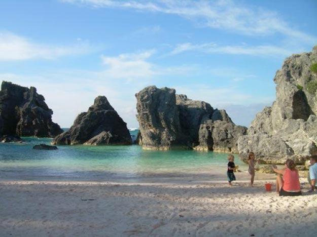 bahía-Horseshoe-islas-bermudas3