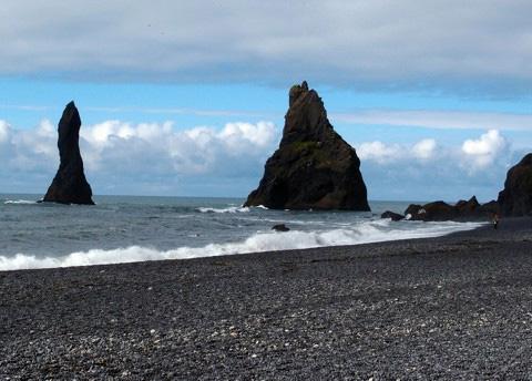 columnas-vik-islandia-viajohoy6
